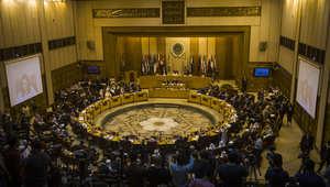 وزراء الخارجية العرب يدينون داعش ويؤكدون على منع الإرهابيين من الاستفادة بشكل مباشر أو غير مباشر من مدفوعات الفدية