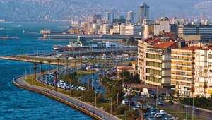 أضخم مشروع في تركيا.. مجمع استشفائي من بين الأكبر بالعالم