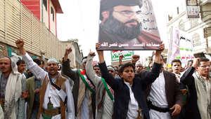 مستشار خامنئي: انتصار الحوثيين بات وشيكا.. ونأمل أن يلعبوا دورا باليمن كدور حزب الله في لبنان