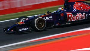 """ما هي وجبات الطعام التي يقدمها الطهاة لأبطال سباقات """"فورمولا 1""""؟"""
