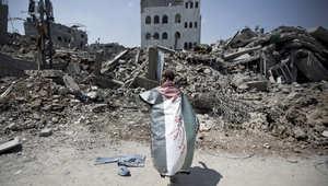 """طلال سلمان يكتب.. """"وحدت الفلسطينيين .. وفضحت العرب!"""""""