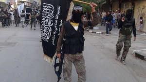 """جبهة النصرة تعلن احتجاز 45 من قوات الأمم المتحدة لفض الاشتباكات """"UNDOF"""""""
