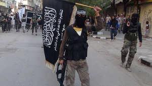 جبهة النصرة تعرض 3 مقترحات للوفد القطري مقابل الإفراج عن الجنود اللبنانيين