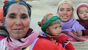 في عيدهن: أمهات المغرب.. بلا عيد