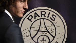يذكر أن رجلا آخر من المؤكد أنه سيجذب الكثير من الاهتمام وهو ديفيد لويز، الذي انضم إلى باريس سان جيرمان بعد أن أمضى ثلاث سنوات مع تشيلسي، وكان جزءا من الفريق الذي فاز بدوري أبطال أوروبا في 2012.