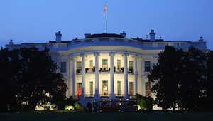 أقل من شهر على نفاذ ميزانية الأمن الوطني بأمريكا.. البيت الأبيض يستعد لمعركة مع الجمهوريين بالكونغرس
