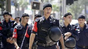 """الأردن: شائعة استخراج """"كنز هرقلة"""" شمال البلاد تشعل الرأي العام وسط ارتباك """"رسمي"""" في التصريحات"""