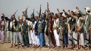 اليمن: قتلى وجرحى في تجدد المواجهات بين أنصار الله وأنصار الشريعة