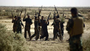 العراق: مقتل 5 من أبرز قيادات الخط الأول بتنظيم داعش