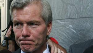 أمريكا: السجن عامين لحاكم ولاية فيرجينيا السابق بوب ماكدونيل بعد إدانته بـ11 تهمة فساد