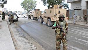 الصومال: حركة الشباب تنصب كمينا لموكب يحمل جنودا اثيوبيين