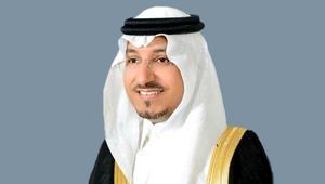 السعودية: مقتل نائب أمير عسير منصور بن مقرن إثر حادث تحطم المروحية