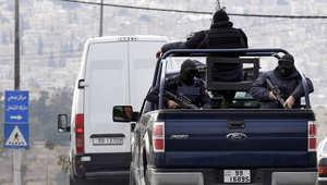بعد الانتقادات على إعدام 11 شخصا.. الحكومة الأردنية: الموازنة بين الحرية والأمن معادلة صعبة