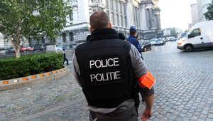 مصدر لـCNN: اعتقال 5 لهم ارتباط مع داعش في بلجيكا وهولندا وتركيا