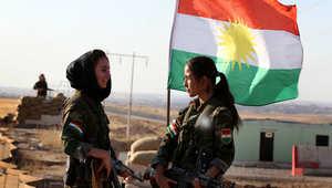 مواجهات مهاباد الإيرانية تفتح جراح الأكراد.. ماذا تعرف عن جمهورية مهاباد الكردية وإعدام رئيسها قاضي محمد؟