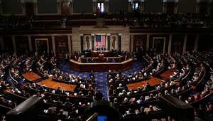 تعرف على التركيبة الدينية في الكونغرس الأمريكي.. عدد المسلمين والمسيحيين واليهود