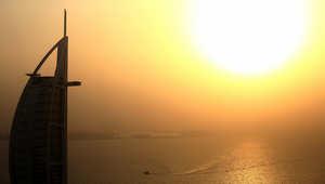 دبي تستعيد مجدها القديم..وتثبت تفوقها في القطاع العقاري