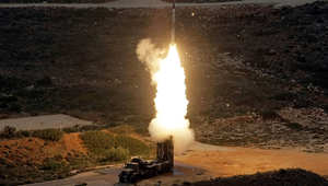 بعد رفع روسيا الحظر عن بيع منظومة S-300 الصاروخية لإيران.. إسرائيل: سنعلم كيف نتعامل عند الضرورة