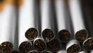 دراسة..لا تدخنوا أمام أطفالكم لتجنيبهم أمراض القلب