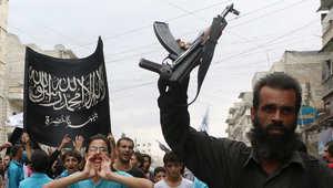 جبهة النصرة تعلن قتلها للجندي علي البزال: أقل ما نرد به على اعتقال الجيش اللبناني للنساء والأطفال