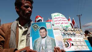 السويدان: على علماء السلاطين إعلان الحوثي رئيسا لليمن كما فعلوا بحق الانقلاب في مصر