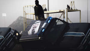 الرياض: السجن 10 سنوات لمتهم سعودي تستر على عنصر بتنظيم القاعدة