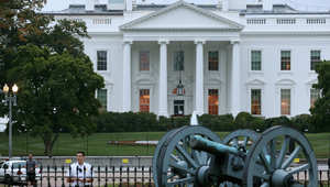 """البيت الأبيض يرد على فيديو تبني القاعدة بشبه الجزيرة العربية لـ""""غزوة"""" باريس"""
