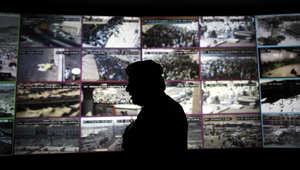 ما هي الإجراءات التي اتخذتها السعودية ضد داعش والإيبولا خلال موسم الحج؟