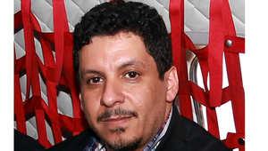 الحوثيون يقرون باختطاف مدير مكتب الرئيس.. ويهددون قوى سياسية يمنية
