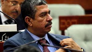 من هو خالد بحاح؟ رئيس الوزراء اليمني المكلف الجديد؟