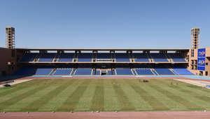 المغرب ترفض رسميا إجراء نهائيات أمم أفريقيا 2015