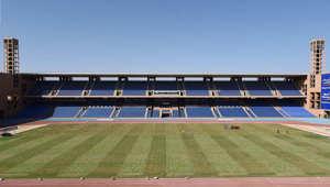 CAF: الغابون ستستضيف أمم أفريقيا 2017 وخيبة أمل وسط الجزائريين لخسارة تنظيم العرس الإفريقي