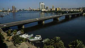 عشية جلسة حقوق الإنسان: منظمة تطالب الأمم المتحدة بإدانة الانتهاكات المتزايدة بمصر