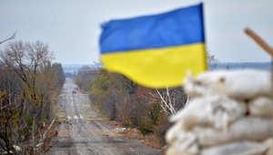 دبلوماسي أوكراني لـCNN: سيناريو القرم يحدث في دونيتسك ولوهانسك لضمهما إلى روسيا