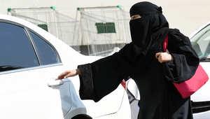 أوصى مجلس الشورى بالسماح للمرأة بالقيادة في السعودية ولكن بشروط