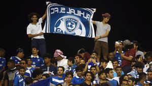كأس ولي العهد السعودي: ناصر الشمراني يقود الهلال للنصر على نادي الاتحاد 3-2