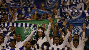 كأس الاتحاد السعودي للشباب: الهلال يتوج باللقب بعد تجاوزه نادي النصر