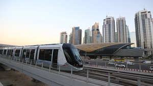 مليارات الدولارات لبناء مشروع السكك الحديدية الخليجية