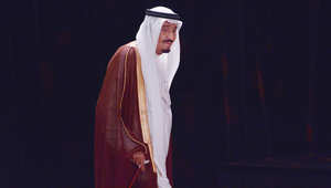 ولي العهد السعودي الأمير سلمان بن عبدالعزيز