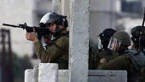 هيومن رايتس للفلسطينيين: الانتقام لا يبرر الاعتداء.. ولإسرائيل: الرد بقوة مفرطة يفاقم الأمور