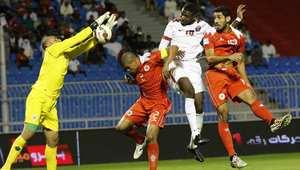 خليجي 22: قطر أول المتأهلين للنهائي بفوزها على عُمان 3-1