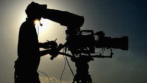 رأي.. كيف يرى الخليجيون الإعلام المصري؟