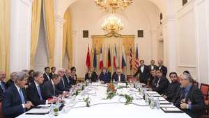 دبلوماسي غربي لـCNN: تحديد الأول من مارس مهلة للتوصل لاتفاق أولي مع إيران والأول من يوليو موعدا للاتفاق النهائي