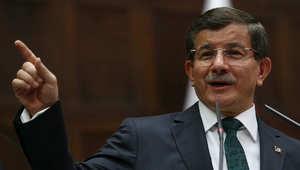 رئيس وزراء تركيا يبين كيف يمكن أن تتغير العلاقات مع مصر وموقف أنقرة من التقارب بين القاهرة والدوحة