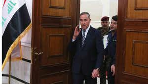 وزير الدفاع العراقي من عمان: مستعدون لتسليح العشائر وكل عراقي يقاتل داعش.. وتدريب الجيش في الأردن
