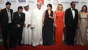 مهرجان دبي السينمائي بدورته الـ11.. تفعيل دور السينما العربية