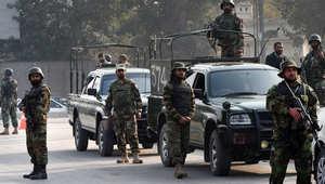 وزير باكستاني يكشف خطة الهجوم المميت للمسلحين على مدرسة بيشاور