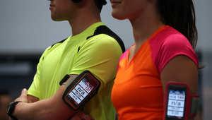 هل تقضي التكنولوجيا على المتعة في الرياضة؟