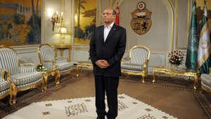 """رأي حول الانتخابات التونسية: """"يا قصر قرطاج ... ها هم على أبوابك يتزاحمون"""""""
