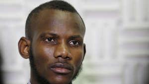 لاسانا باثيلي بطل أزمة الرهائن في سوق كوشير الذي قررت الداخلية الفرنسية منحه الجنسية